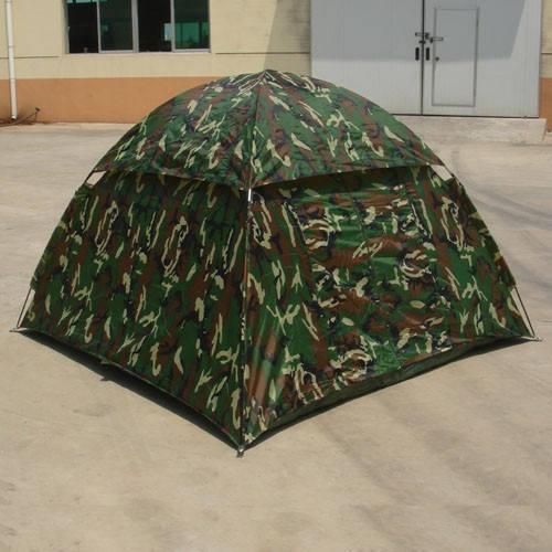 pop up cacher une personne de chasse tentes <span class=keywords><strong>surplus</strong></span> <span class=keywords><strong>militaire</strong></span>