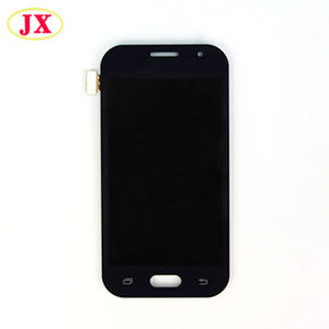 [JX] LCD Touch Screen Display Vergadering LCD voor samsung galaxy j1 ace j110 lcd montage