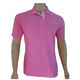 China products Design Popular mens short sleeve polo tops