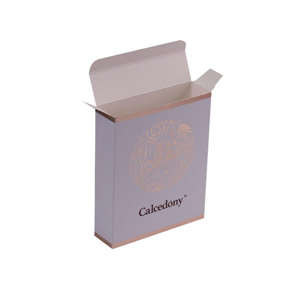 коробки для сигарет купить оптом