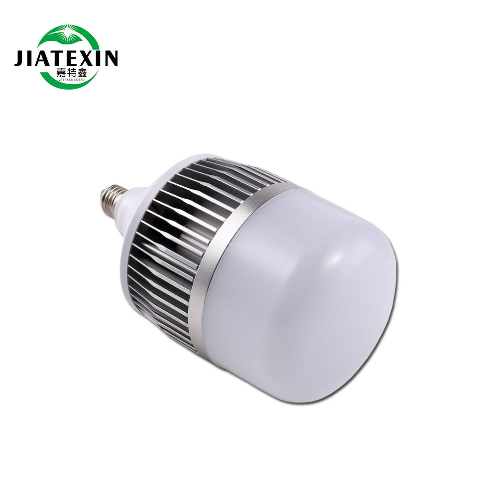 AC 90 V-260 V Warm Wit E27 50 W Insta Intelligente Inverter Led Fire Bulb