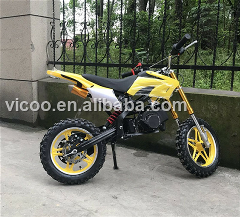 250cc dirt bike buy dirt bike in india 100cc dirt bike