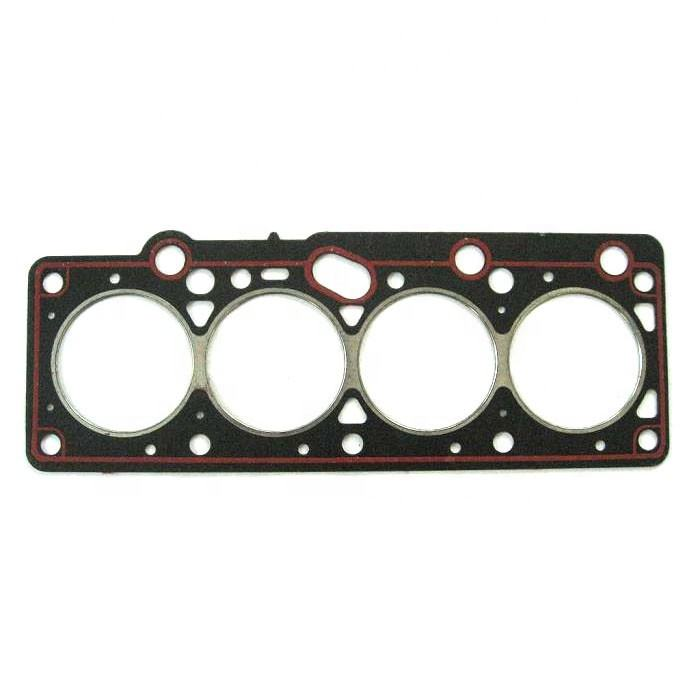 Ford Mondeo Mk2 1993-2000 Valve Cover Gasket Engine Replacement Spare Part