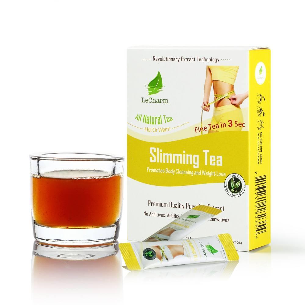 Hoodia Tea Hoodia Tea Suppliers And Manufacturers At Alibaba Com