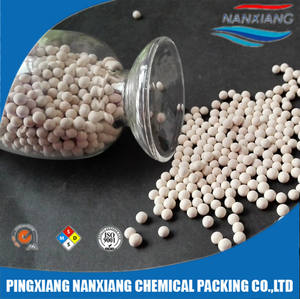 Diesel Pro hydrogen / non-hydrodewaxing catalyst Zeolite ZSM-5 for fixed bed catalytic cracking catalyst