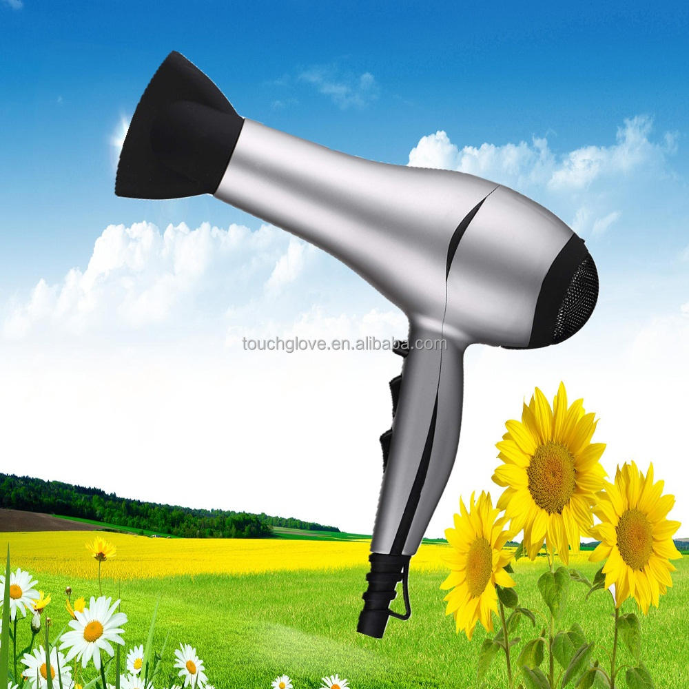 T3 secador de cabelo de alta qualidade super silencioso sem ruído pro compras online