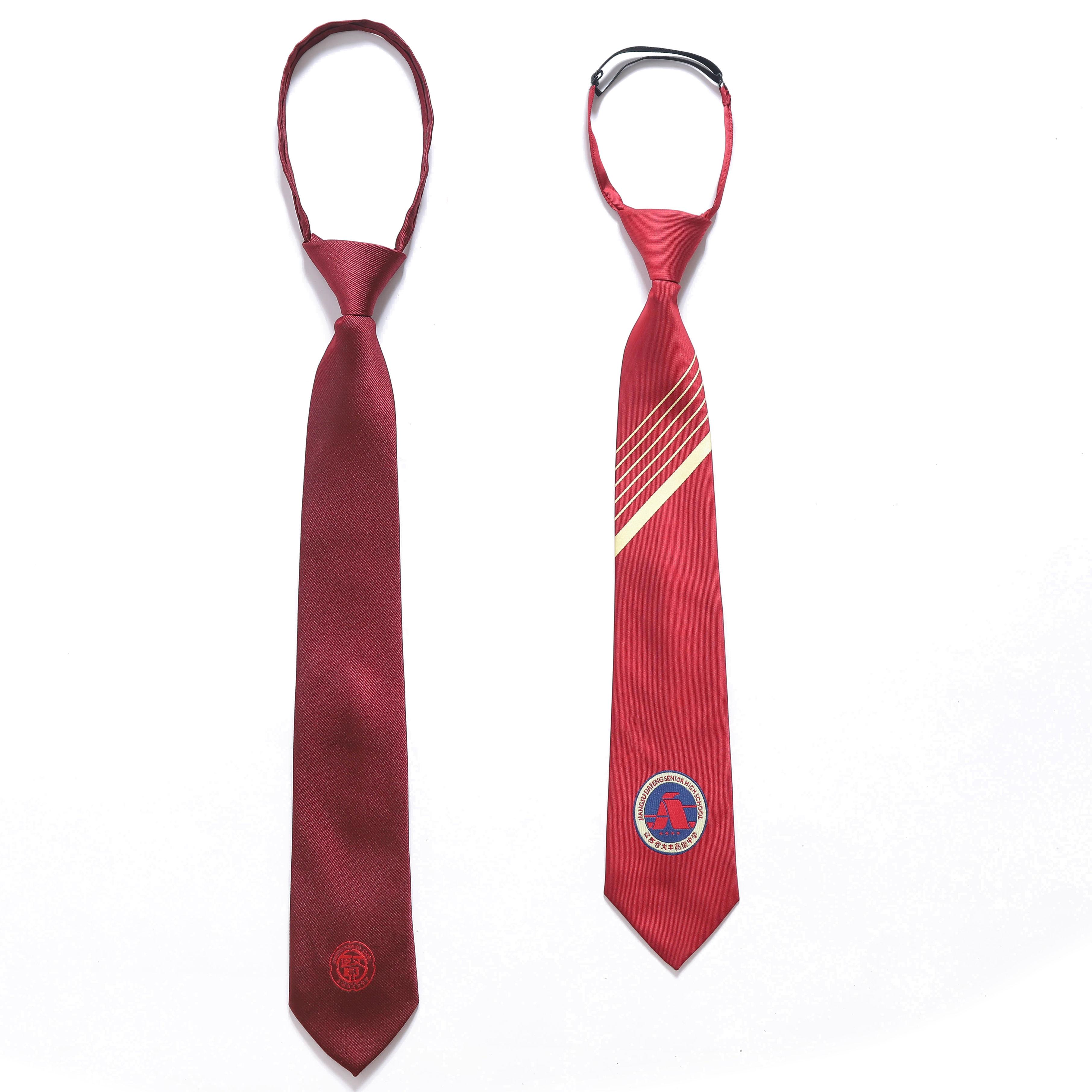 Школьный галстук картинки