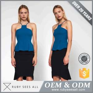 Comfortable Design Elegant Skirt Suits For Office Ladies and women suits dresses in dubai