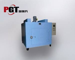 PGT hot sell convenient air drying oven for industry