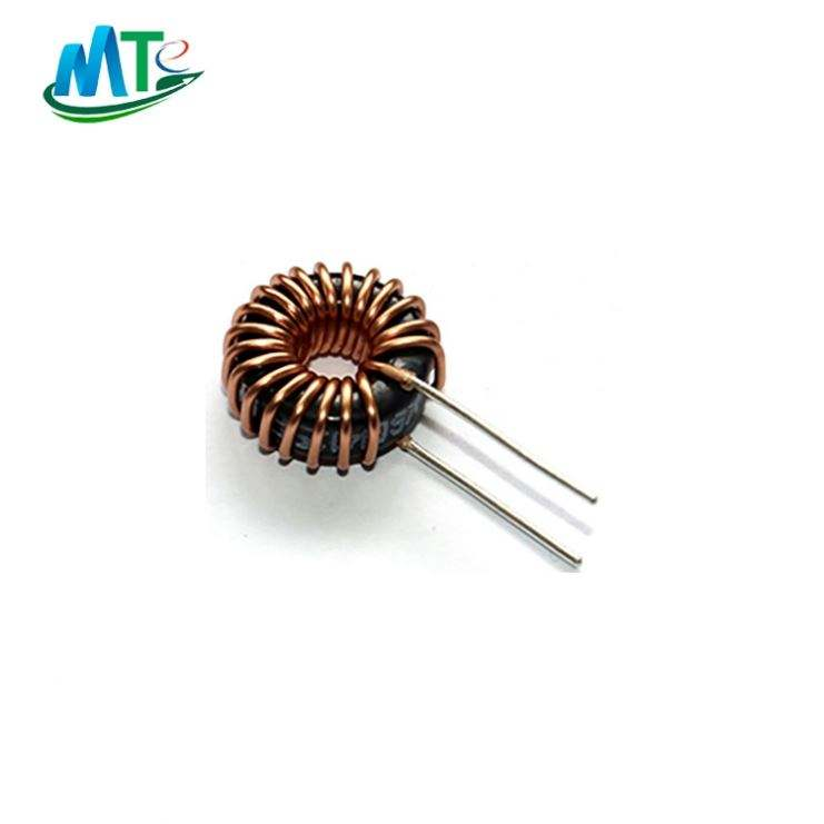 50 pieces Fixed Inductors 120uH 10/% SMD 0805