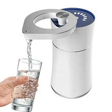 Portable 4 Stages Filter Home Drinking Uf Water Purifier Best  Water Purifier Machine