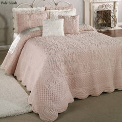 Wholesale Beautiful Bedspreads Microfiber Bed Sheest Bedding