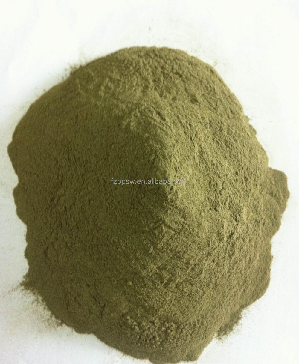 Offer Ulva Lactuca Powder Seaweed for Animal feed