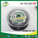 Auto spare parts wheel rim for SUZUKI MARUTI 800 MAUTI AUTO PARTS