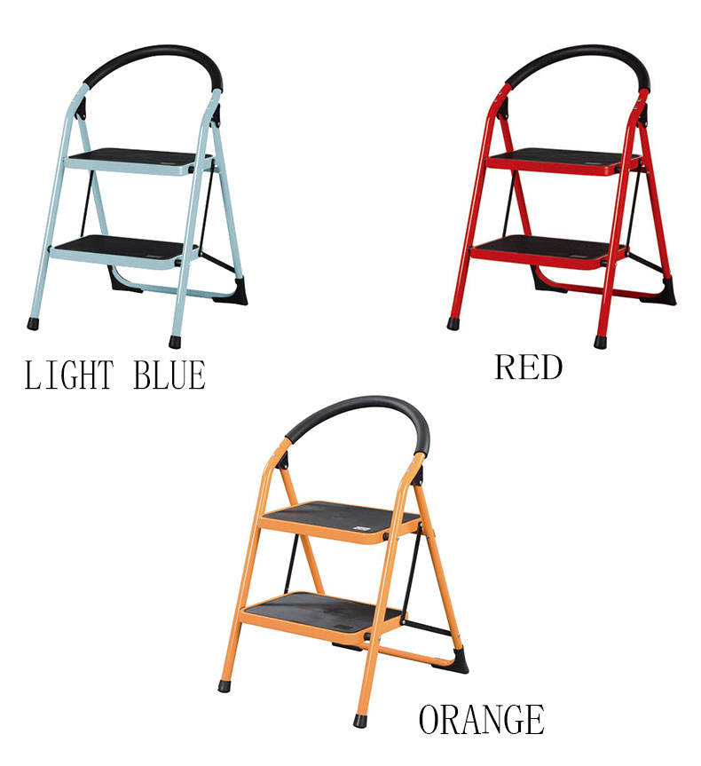 Stools ladders steel ships ladder stainless prices