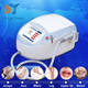 Economic home laser hair removal machine / laser diodo 808 nm hair removal equipment for personal use