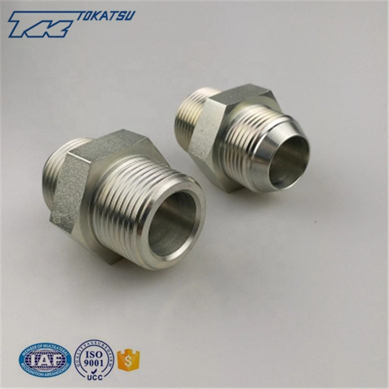 China factory custom (high) 저 (quality stainless steel carbon 강 npt 에 nps 관 젖꼭지