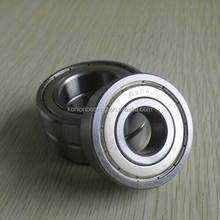 6203 ZZ-6204 ZZ-6205 ZZ-6206 ZZ. BB1-0723 B/+ Bearings for Washing Machine
