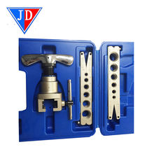 Precise Manual Pipe Expander tool VFT-808-IN