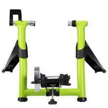 Uinsky Professional Magnetic bike trainer for indoor fitness equipment