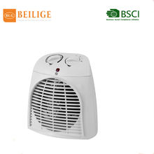 Alibaba TOP10 Manufacturer High Quality space heater and fan