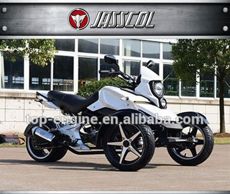 Super mini มินิ moto cross pocket dirt bike (LT 200MB2)