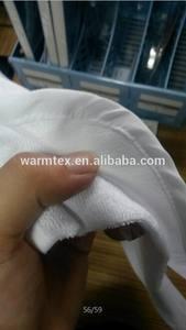 تغيير لوحة الساخنة الأمازون المبيعات الخيزران بطانات للطفل