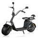 New style fat tire electric scooter city coco citycoco eec coc electrical scooter 2000W 3000W