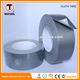 China Wholesale Merchandise Flame Retardant cloth duck tape