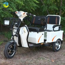 used electric bicycles electric trike 3 wheel car for sale