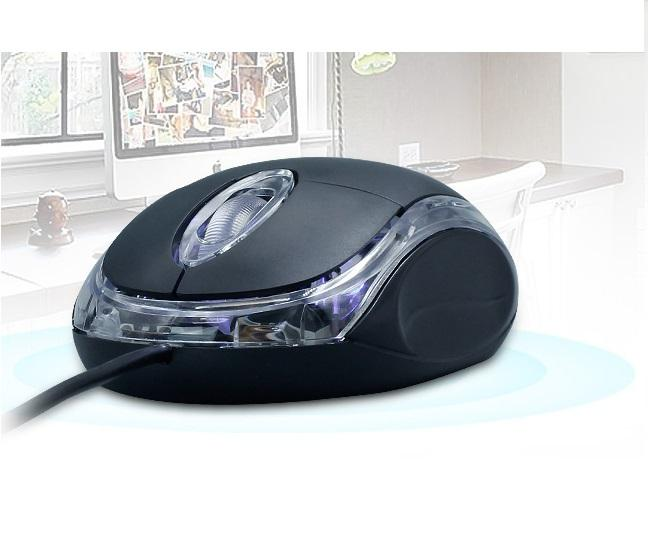 Wired mouse for option best selling new arrival