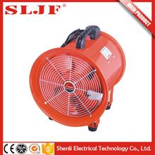 air ventilation portable mini fan