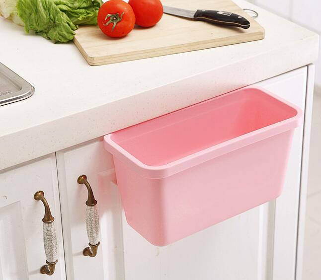 wholesale 5~25 litre waste bins plastic trash dustbins