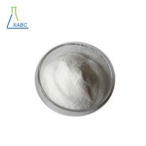 condroitina cu glucozamină cumpără poltava