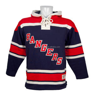 Cheap team unique usa hockey jersey with hoodies