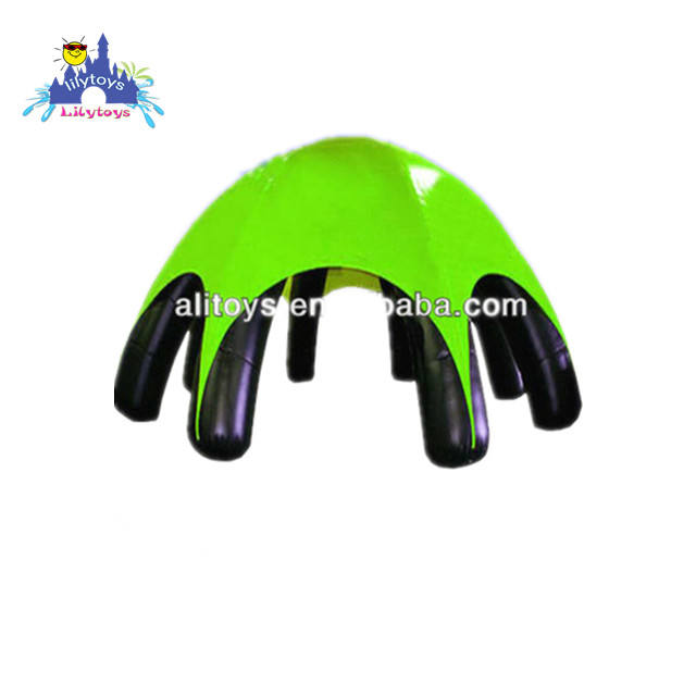 Best Inflatable Tent for Trade Show/Event/Advertising