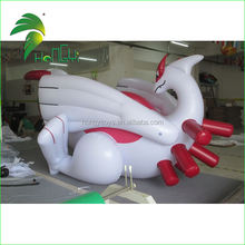 High Quality Giant Inflatable Lugia Newly Design Inflatable Sexy Plesiosaurus For Sale