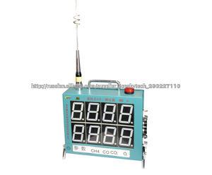 беспроводных multi- детектор газа CD4X