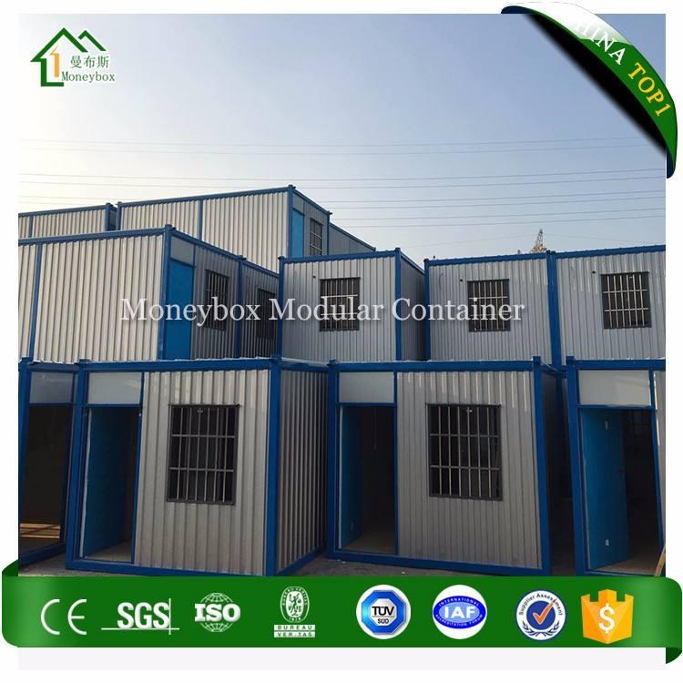 China Fabricante de Muebles Modernos <span class=keywords><strong>Casa</strong></span>