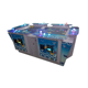 Ocean Monster 2 Plus/Ocean Monster 3 Pc Fish Game Machine