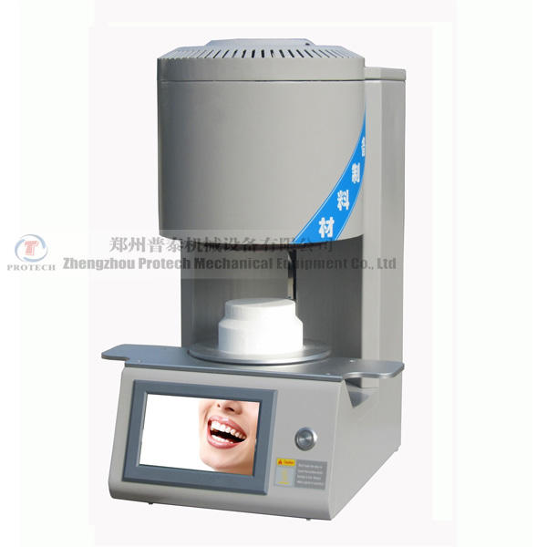 2016 New design laboratory dental CAD CAM