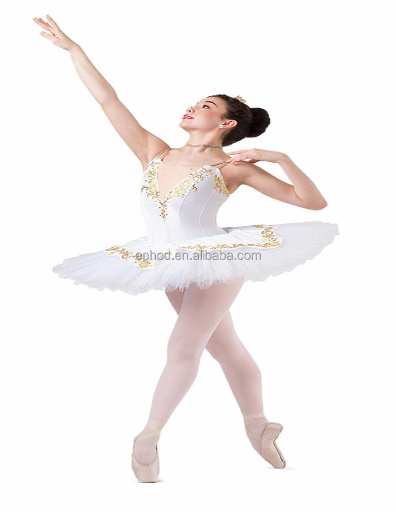 2018 new design dance wear/ballet tutu /tutu dress/ballet dress epbt18-078