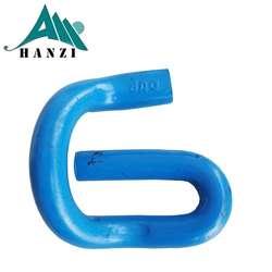 HANZI E2055 Rail Clip in Stock