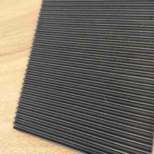 Environmental protection material new type sell well nature rubber mat high rebounding smooth natural rubber sheet