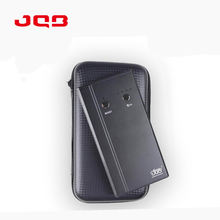 Multi-function Car jump starter mobile power supply 6000mAh with CE/FCC/RoHS/SAA approvals