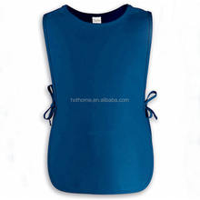 Best Price Logo Customized Cobbler Aprons for Sale