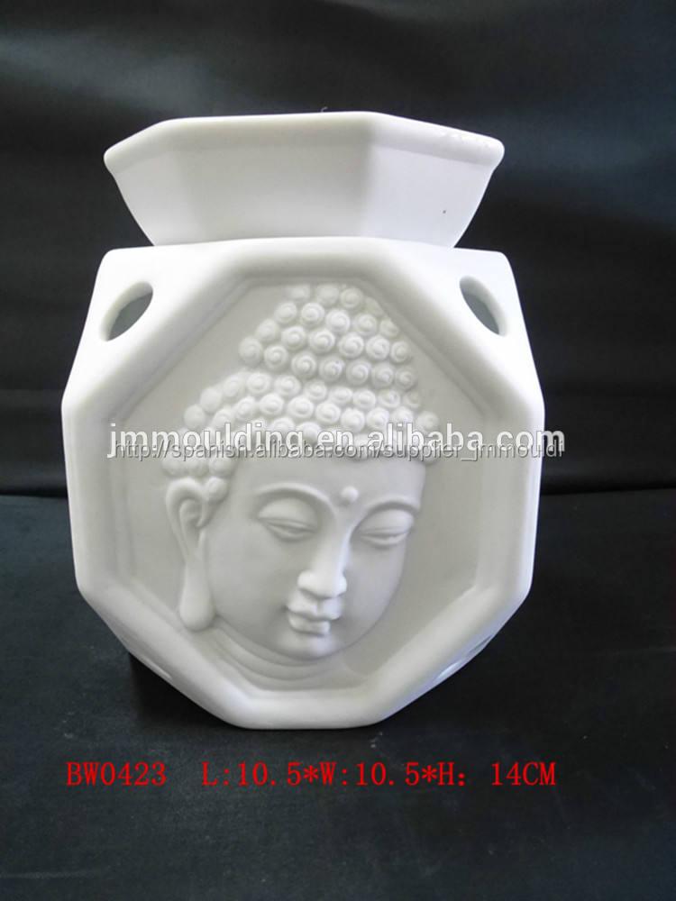chino quemadores de aceite de cerámica <span class=keywords><strong>calentador</strong></span> de cera