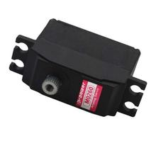 K-power M0260 4KG torque metal gear analog servo motor for rc toys