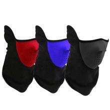 Factory motorcycle anti dust mask ,Mouth Mask dust anti pollution bike face mask