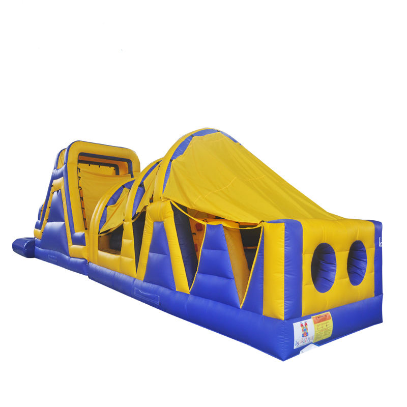 inflatable fun cities,inflatable games china,inflatable obstacle course for sale
